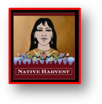 Visit the Native Harvest Online Catalog